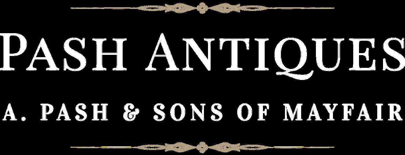 A. Pash & Sons Antiques