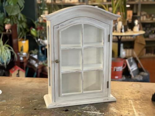 Little Cupboard