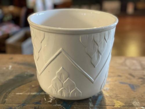 Deco Style Planter Pot