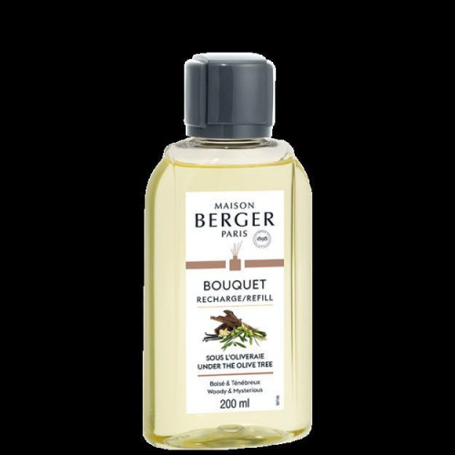 Bouquet Refill Under the Olive Tree 200ml