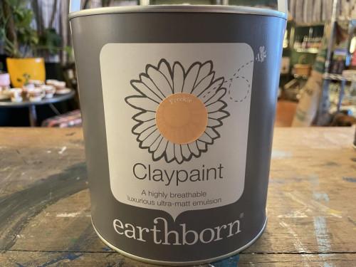 Claypaint 2.5L Freckle