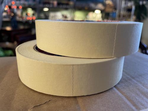 Precision Masking Tape 25mm