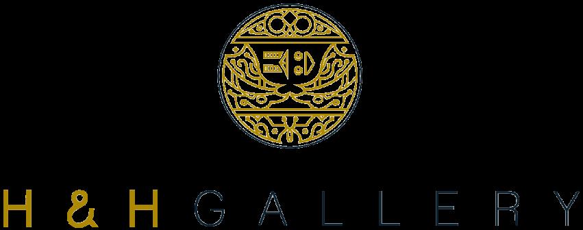 H&H Gallery