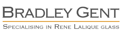Bradley Gent Ltd