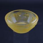 Rene Lalique LT Pivor Scarabee box