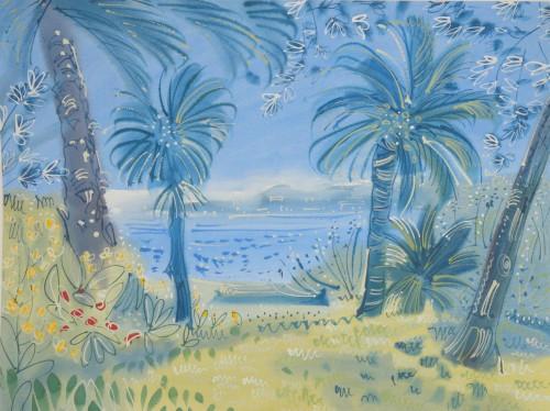 Tangier 5
