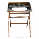 Folding Writing Table