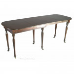 'Imperial' Dining Table