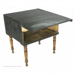 Douro Chair in Packing Case