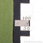 Folding Games Board by Clark
