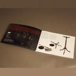 The Sundowners Catalogue