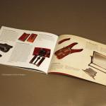 The Baggage Elephant Catalogue