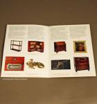 The Portable House Catalogue
