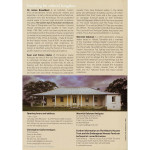 Furnishing The Colonial Bungalow Catalogue