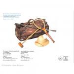 The Captain's Kit Bag Catalogue