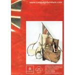 Campaign Furniture Catalogue