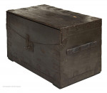 Thompson Trunk Bed