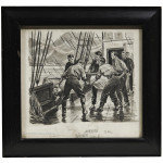 The Passing of Shackleton