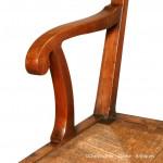 Colonial Sedan Chair