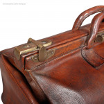 Medium Sized Kit Bag