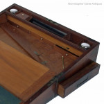 Portable Writing Desk by Lund