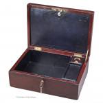 Duke of Richmond Despatch Box