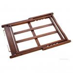 Folding Table Easel