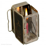 Small Pocket Lantern by Rodrigues