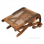 York House Douro Chair