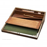 Chinese Export Portable Desk