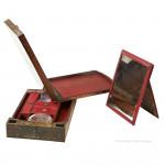 Glanvill's Cavalry Box