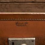 Hat Case by Harrods Ltd