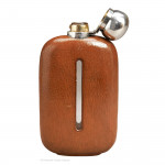 Hip Flask By Dixon