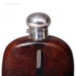 Very Large Spirit Flask