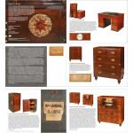 Clear The Decks Exhibition Catalogue