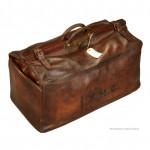 Hill & Millard Kit Bag