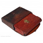 Writing Case by Briggs
