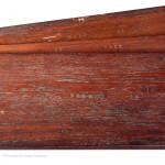 Antique Portable Book Shelves