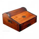 China Trade Writing Box