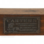 Day Bed By Carters