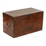 Large Campaign Box
