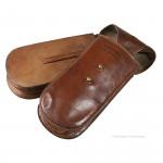 Sandeman Neck Saddle Bags