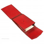 Pocket Writing Wallet