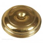 Cast Brass Brighton Buns