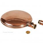 Portable Bed Warming Pan