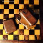 Austin Cigar Case