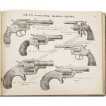Chas. Osborne & Co. Gun Catalogue
