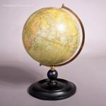 Desk Globe - E.J. Arnold & Son Ltd
