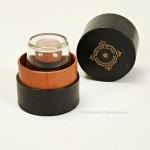 Cased Medicine Glass with Minim Measure