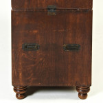 Huband's Packing Case Chest